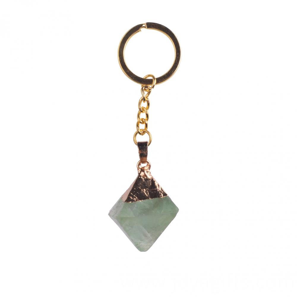 keychain pendant