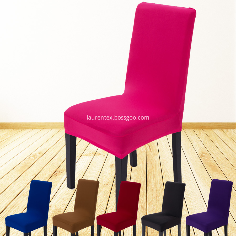 Hot-Sale-Dining-Room-Chair-Cover-For-Hotel-Party-Wedding-Banquet-Chair-Wedding-Chair-Covers-Housse