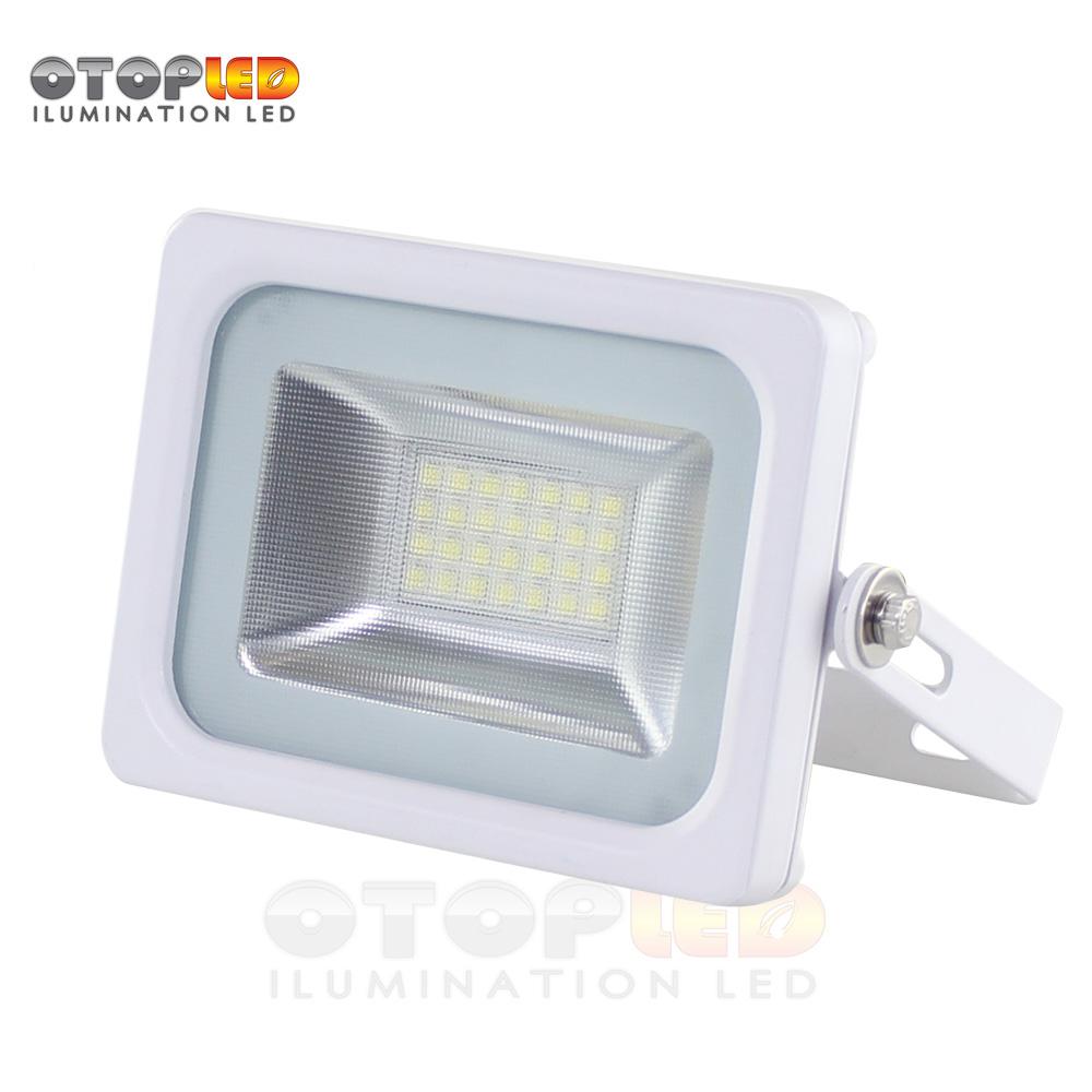 10W led flooe light