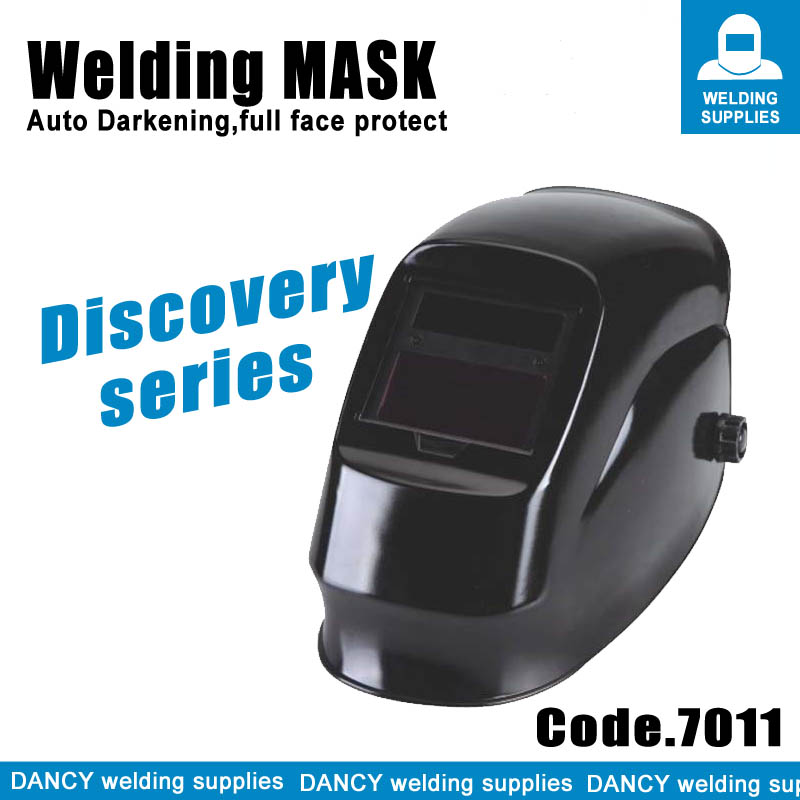 weldng mask CODE.7011