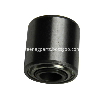 5203KYY2 Gauge Wheel Bearing