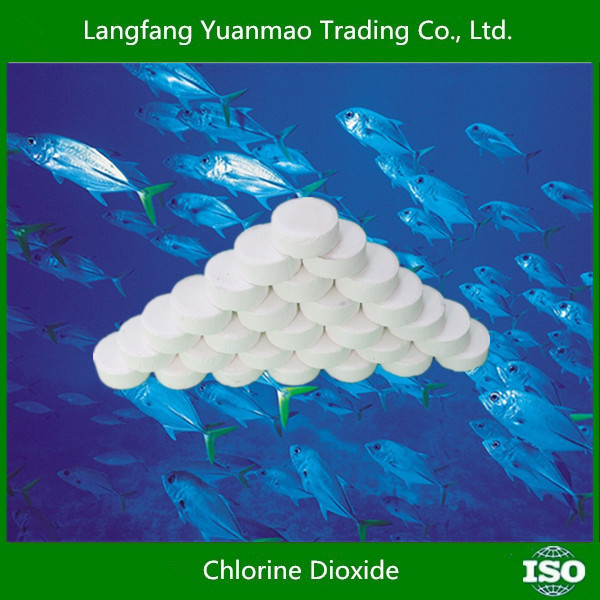 shrimp aquaculture is 100 eco friendly Eco-friendly products they have added aquaculture eco-labels to their rosters of products in response to a resource guide to farmed salmon certifications.