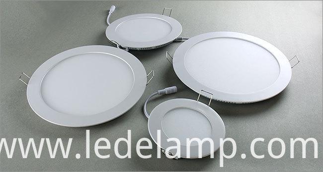5W COB GU10 LED Spotlight Bulb