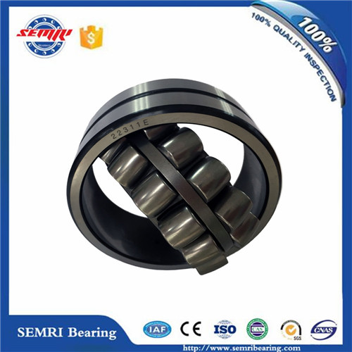 Tfn Brand 23138 Cke4 Ce Spherical Roller Bearing
