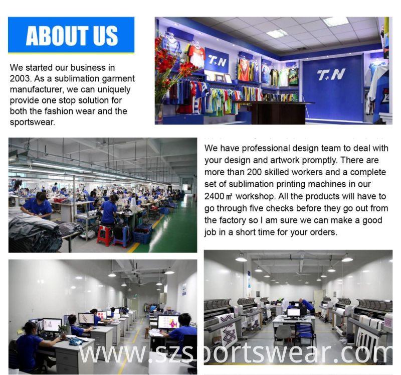 Custom 100% Polyester Tee Shirt