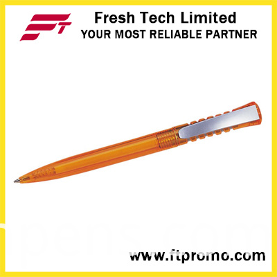 China Promotion Ball Pen for School Children