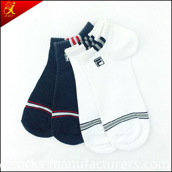 Spring Summer Thin Sport Socks