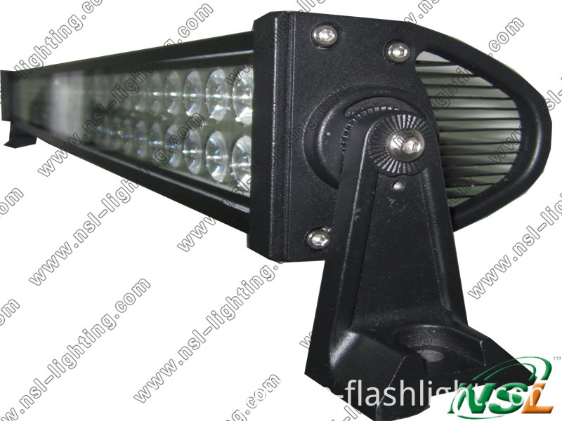Best Price 30 Inch180W LED off-Road Driving Light Bar