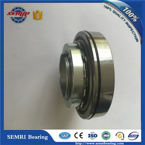 High Precision Needle Textile Machine Bearings (YSN41)