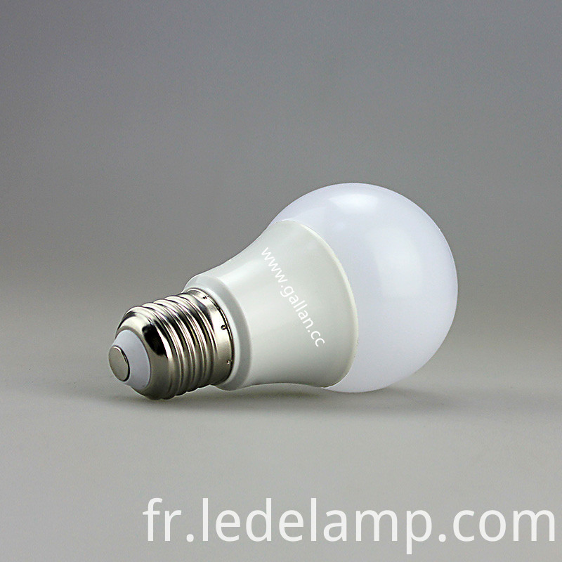 Good Quality Long Life LED Bulb for Sale