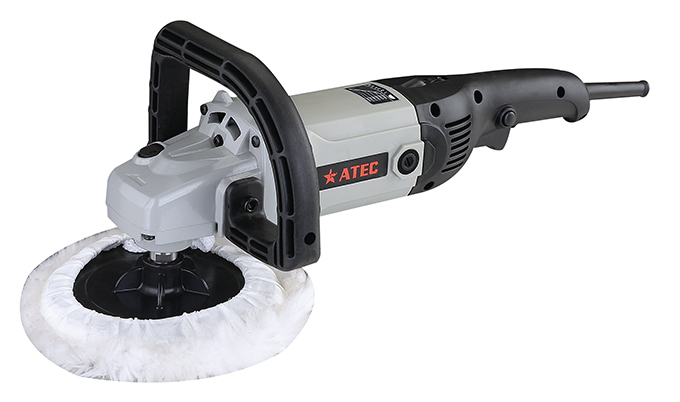 Professional Polisher 1350W Electric Tool Car Polisher Machine (AT9318)