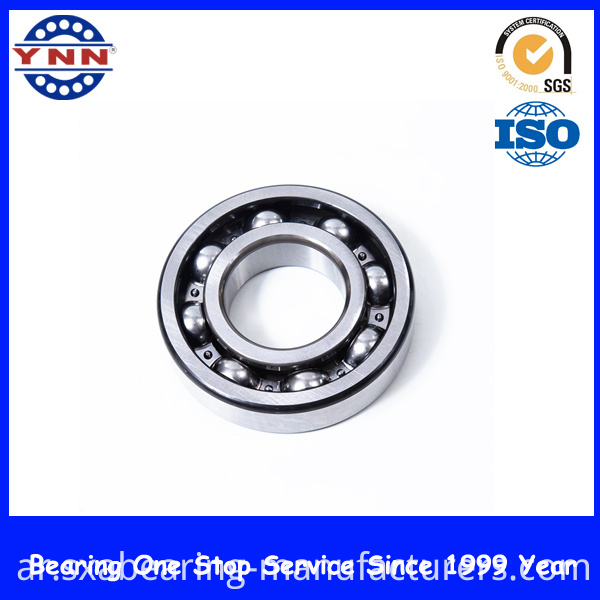 China Manufacturer Bearing and Deep Groove Ball Bearing (6818)