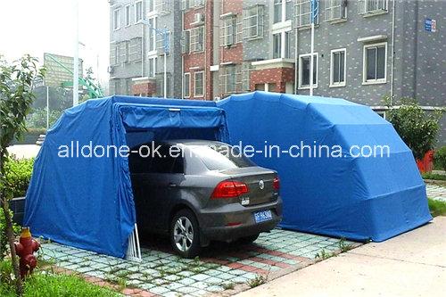 china auto parkplatz schutz lagerung im freien carport. Black Bedroom Furniture Sets. Home Design Ideas