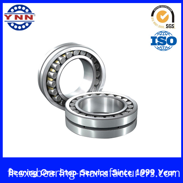 Bearing Spherical Roller Bearing (23068 CA CC MB)