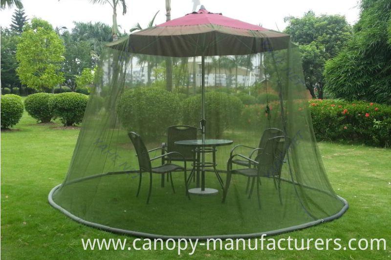 Most Popular Patio Umbrella Net