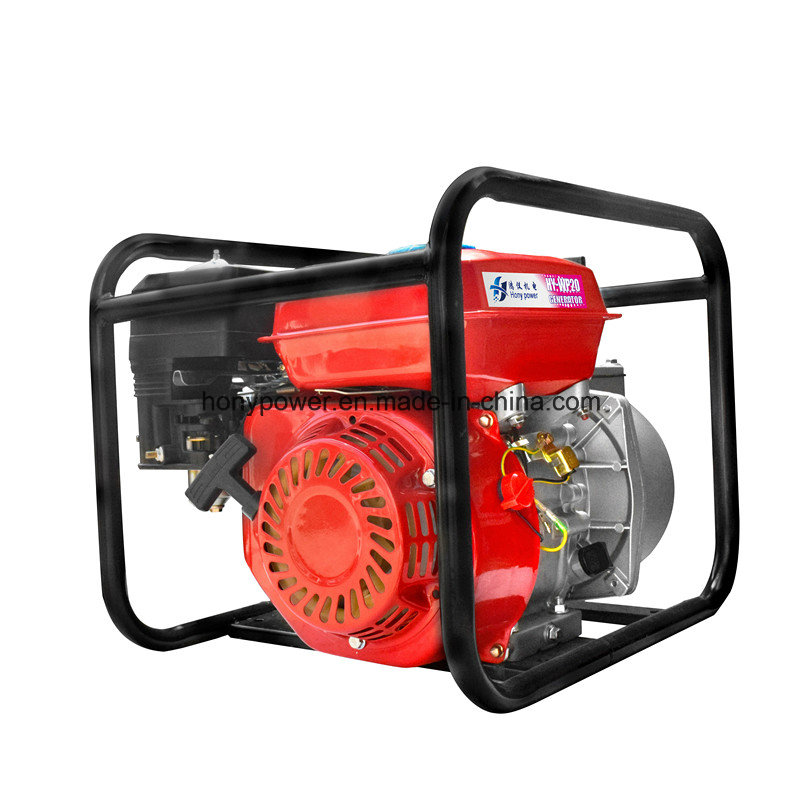 Gasoline Water Pump 2inch