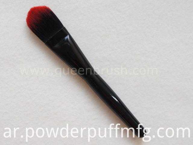 Wholesales Synthetic Best Foundation Brush