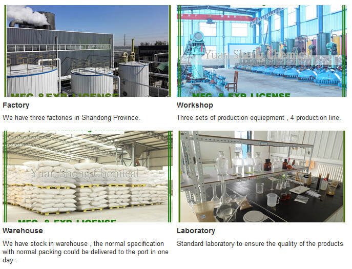 CAS 479-66-3 Fulvic Acid for Fertilizer Additive
