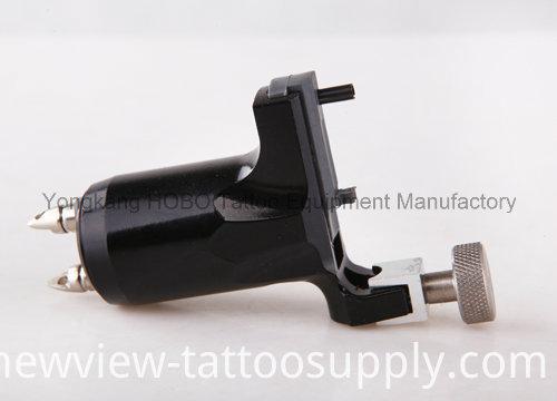 Wholesale Beauty Swiss Rotary Tattoo Machine Tattoo Gun Suppliers