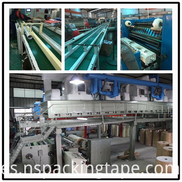 China Factory LLDPE Stretch Film Wrap Film Kd-029