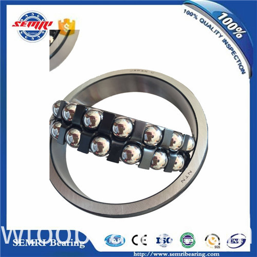 Original Japan Import Koyo 1305k Self-Aligning Ball Bearing