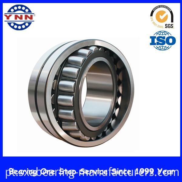 Spherical Roller Bearing (22220 Ca/W 33 22310 22222 21318)