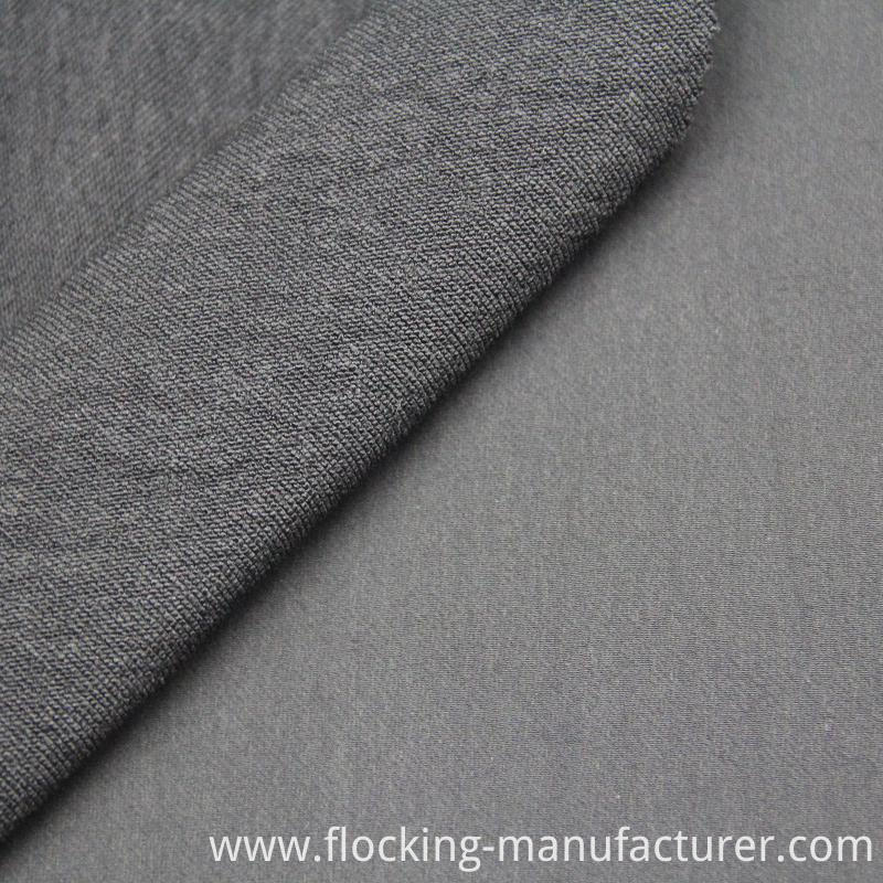 Nylon Polyester Spandex Fabric for Mountaineering Suit