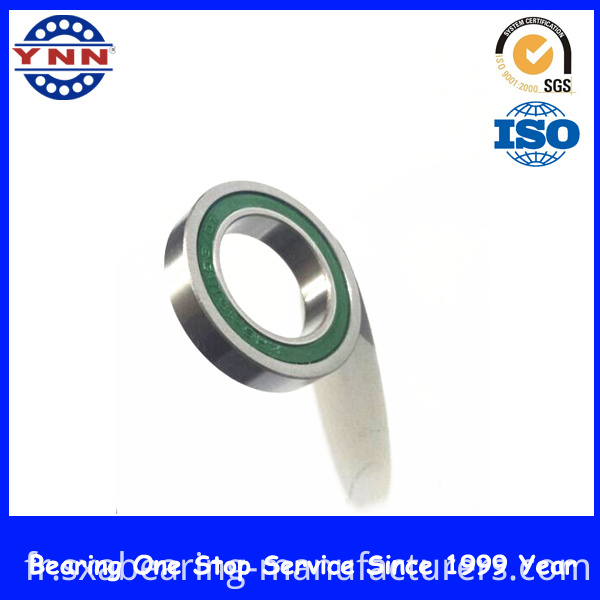 Food Machinery Bearing Non-Standard Deep Groove Ball Bearings (KHS/SIG 13180301)