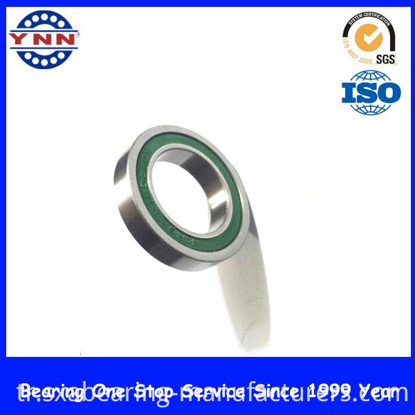 Food Machinery Bearing Non-Standard Deep Groove Ball Bearings (KHS/SIG 13180301)