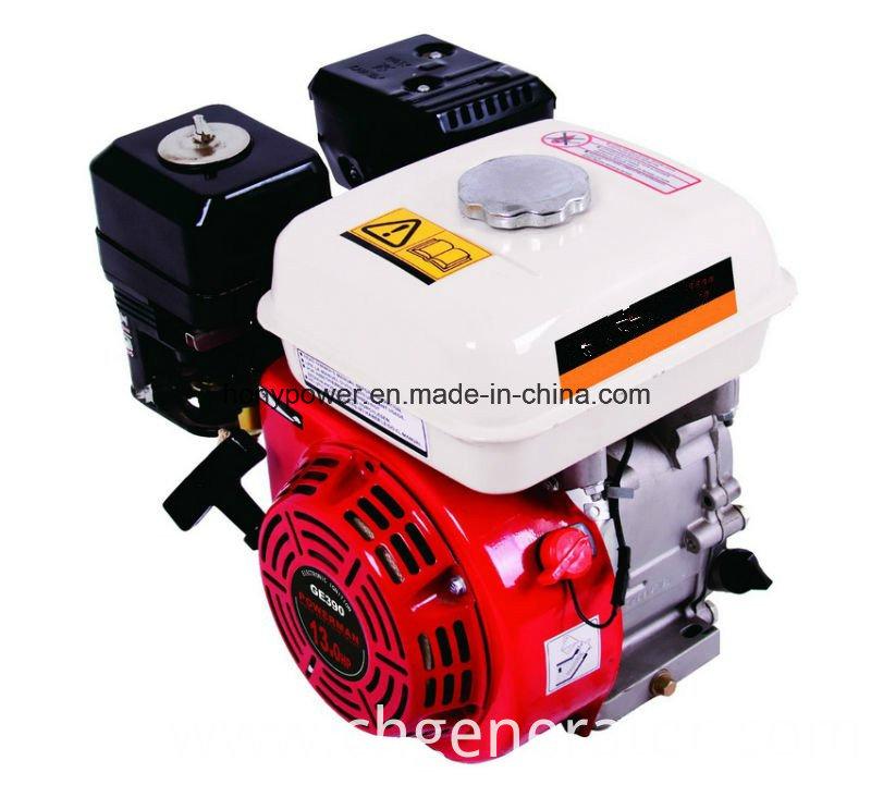 0.3kw-0.85kw Elemax 950 Portable Gasoline Generator, Honda Engine,