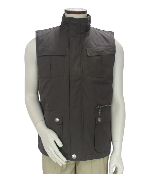 Combat Tactical Vest Flighty Vest Multi Pockest Vest