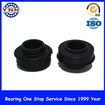 Insert Bearing for Custom-Made Indurty Use