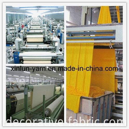 Manufacturer Wholesale Silk Chiffon Fabric for Blazer