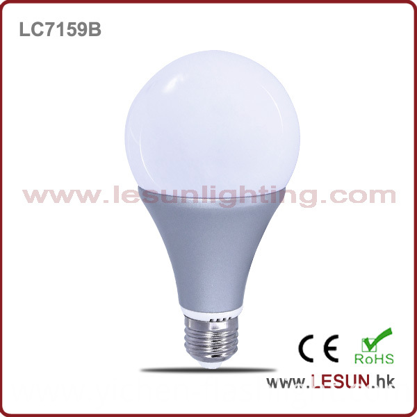 Brightness 9W E27 LED Spotlight/ LED Bulb LC7159b
