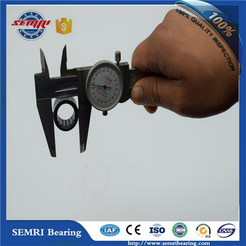 Different Items Needle Bearing (NAV4914) Machinery Bearing