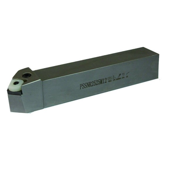 Indexable Turning Tool Insert Holder