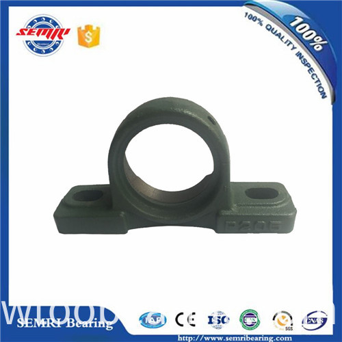 Original Import Japan NSK Uc212 Pillow Block Bearing