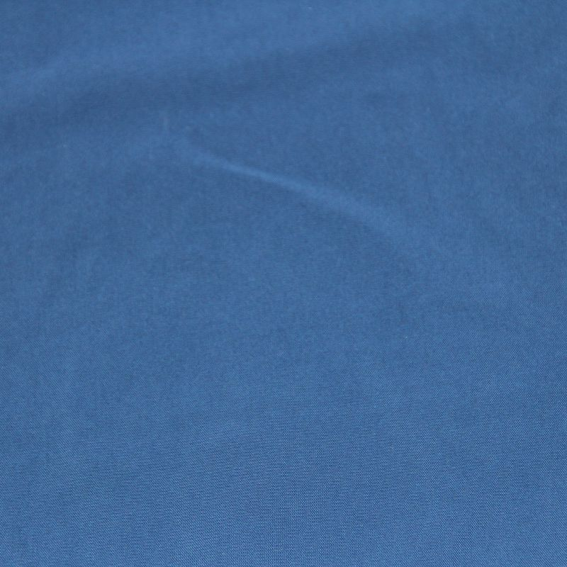 100% Polyester Memory Fabric for Jacket and Windbreaker