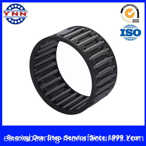 High Rigidity Cage Needle Roller Bearings for Connecting Rod