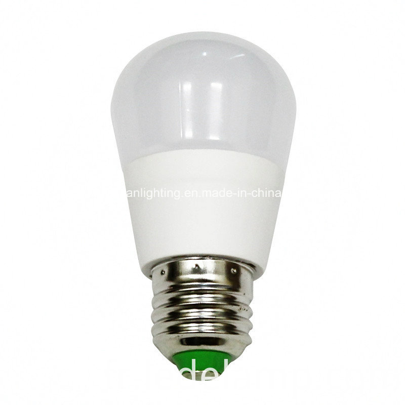 A50, 3W, LED Bulb Light, AC85-265