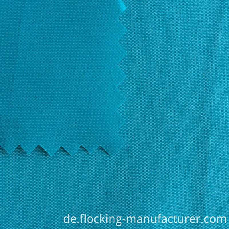 75D*75D+150d Striped Polyester Pongee Fabric for Garment Fabric