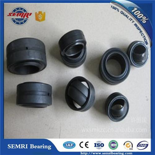 Ge Series Geew160es Spherical Plain Bearing for Rod End Bearing