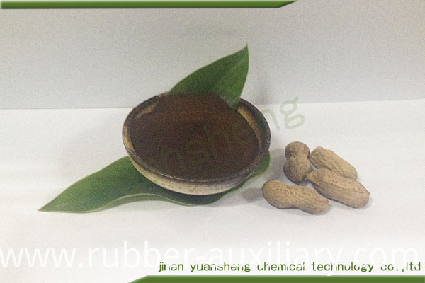 Textile Additives/Water Reducing Agent