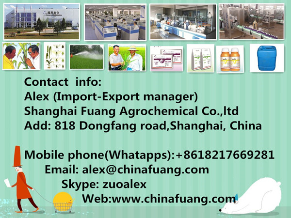 Agro Chemical, Plant Growth Cytokinine Cppu Forchlorfenuron Kt-30 68157-60-8