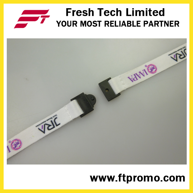 Wholesale Professional Manufacturer Lanyard with Your Logo