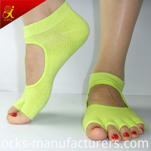 Fashion Cute Custom Non Slip Sock for Adults
