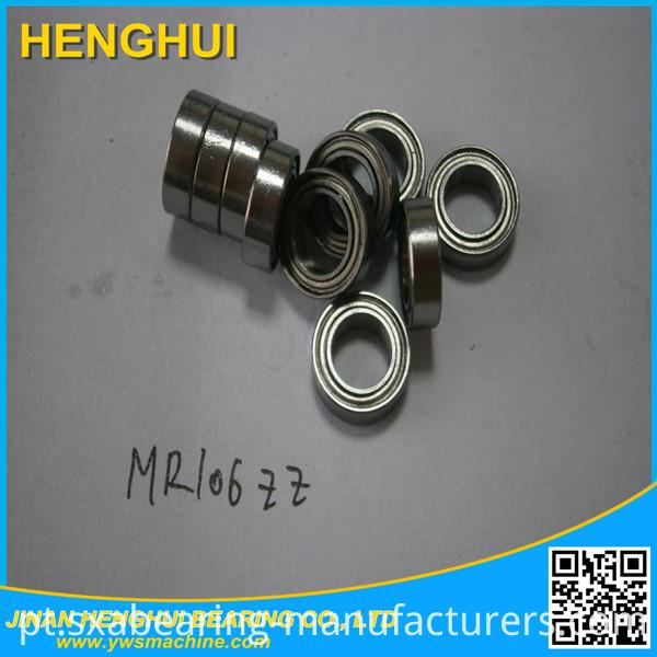 Mr105 Ball Bearing for 3D Printer