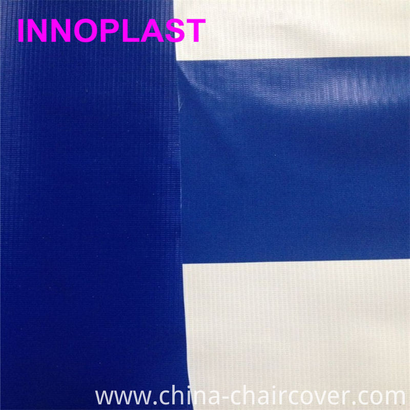PVC Tarpaulin in Roll China Factory