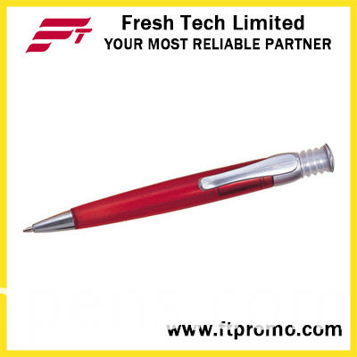 Chinese Promotional Gift Ball Point Pen with Logo