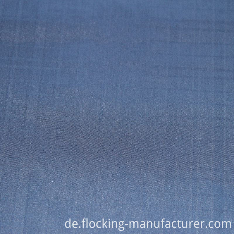New Style Memory Fabric for Business or Office Menswear